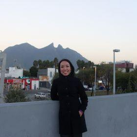 Adriana Solís