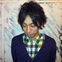 Toshiki Matsumto