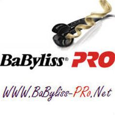 Babyliss Pro Online Store