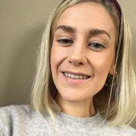 Viktoria Krogh