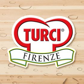 Turci Firenze