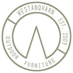 Westanqvarn