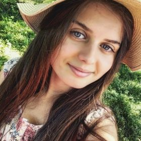Laura Constantin