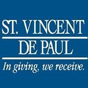 St. Vincent de Paul Society of St. Joseph County