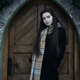 Durloi Alexandra-Teodora