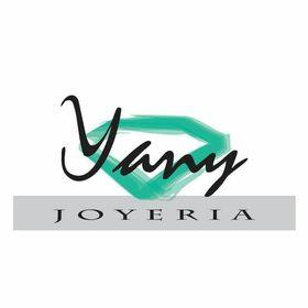 ce0bd34be2fa JOYERIA YANY (joyeriayany) en Pinterest