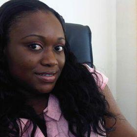 Akintola Abiola