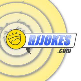 RjJokes.com