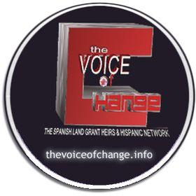 thevoiceofchange
