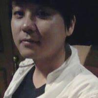 Dongho SHIN