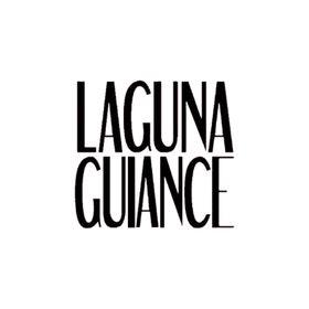 Jordi Laguna Guiance