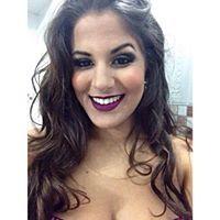 Julia Bernardes