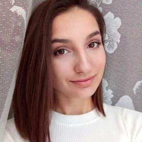 Iryna Kharchenko