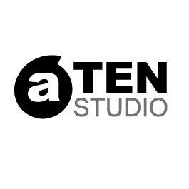 A TEN STUDIO