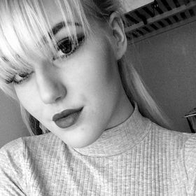 Hannah Emilie Søndeled
