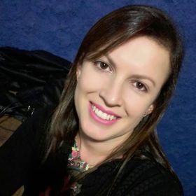 Adriana Guizi