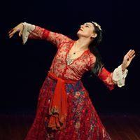 Helia Bandeh