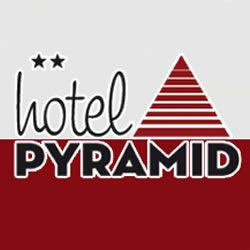 Hotel Pyramid