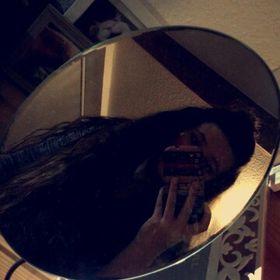 db96470c93934 Amira Montico (amiramontico) on Pinterest