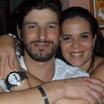 Karen E. Rodrigo Sasso