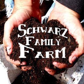 Schwarz Family Farm