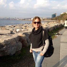 Deniz Levi