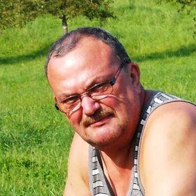 Miroslav Hamšík