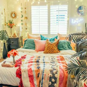 DIY and Decorations