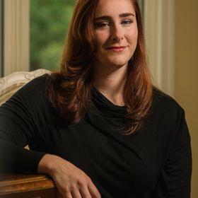 Lauren Diana