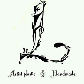 Luiza Art&Handmade