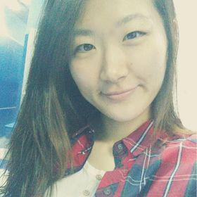 Eunjin Seong