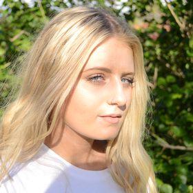 Hayley Brauer