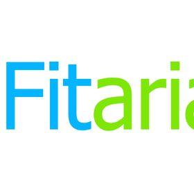 Fitarian .cz