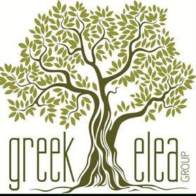 Greek Elea Group