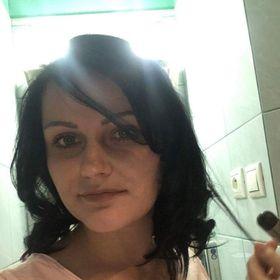 Angelika Laukoova