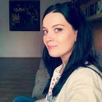 Alexandra Escu