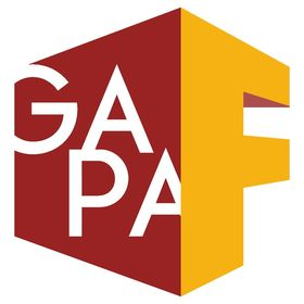 GAPA Foundation