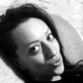 Gabriela Bučková