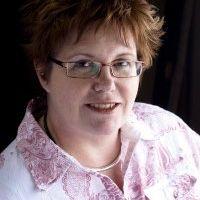 Wendy Mcpeak