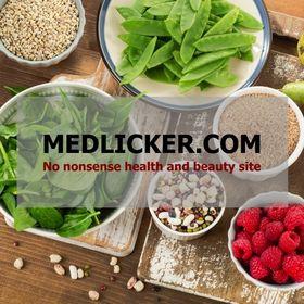 Medlicker.com