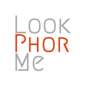 LookPhorMe