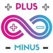 PlusMinusco.com