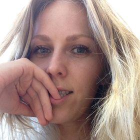Katarzyna Zabkiewicz