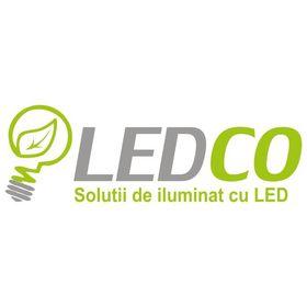 Office Ledco