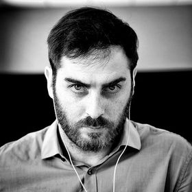 Massimo Cardux