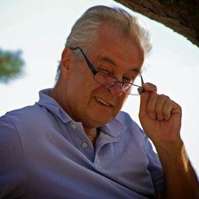Fred Vester