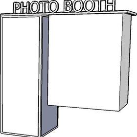 Phoenix Photo Booths