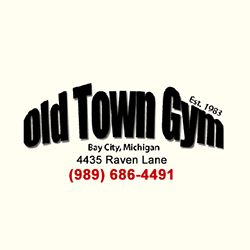 Old Town Gym