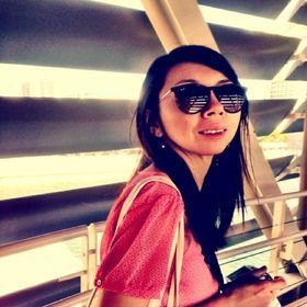 Dania Zhao