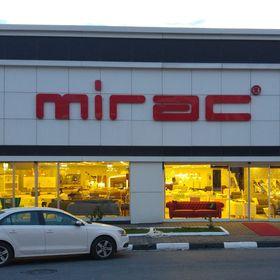 mirac mobilya